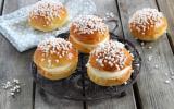Les 10 meilleurs gâteaux régionaux français