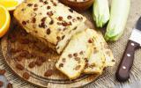 Découvrez de nouvelles recettes insolites pour cuisiner les courgettes