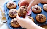 Nos plus belles recettes de muffins