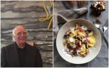Giovanni Rana : rencontrer le pape des pâtes farcies et découvrir comment elles sont faites