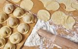 10 délicieux raviolis du monde à découvrir