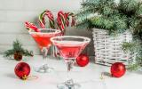 Comment réussir son cocktail de Noël ?
