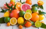 5 astuces pour conserver plus longtemps vos agrumes