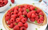 10 recettes originales bio et sans gluten