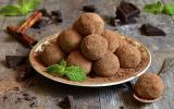 10 recettes de truffes qui changent