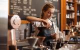 Expresso vs café allongé : lequel contient le plus de caféine ?