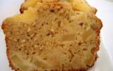 Cake à l'ananas rapide