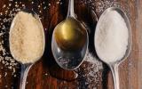 Miel, sucre, sirop d'agave, sirop d'érable, c'est quoi la différence dans mon corps ?