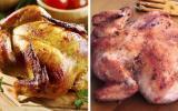 10 erreurs à ne pas faire quand on fait cuire du poulet