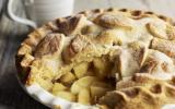 La vraie Apple Pie