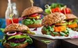 La fin des steaks et autres saucisses pour les vegans ?