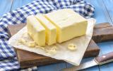 Nos meilleures astuces pour cuisiner avec le beurre