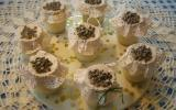 Des yaourts aux allures d'entremets