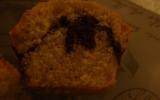 Marbré au cacao maigre