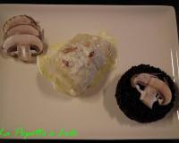 recettes de filets de merlu les recettes les mieux not es. Black Bedroom Furniture Sets. Home Design Ideas