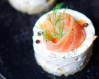 Idées de repas en amoureux   La sélection de 750g