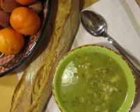 Recettes base de carcasse les recettes les mieux not es - Cuisiner des perdreaux ...