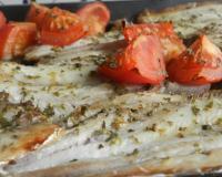 Cuisiner des sardines au barbecue les recettes les mieux - Comment cuisiner des filets de sardines ...