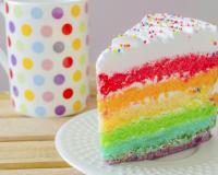 http://static.750g.com/images/200-160/5e259aacd09f49f510a2aa1767be176b/rainbow-cake.jpg
