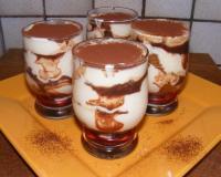 recette tiramisu nutella chocobon