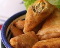 Recettes De Cuisine Algerienne Les Recettes Les Mieux Notees
