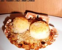 recettes de fondue de poireaux les recettes les mieux not es. Black Bedroom Furniture Sets. Home Design Ideas