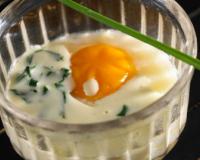 Recettes base de beurre d 39 escargot les recettes les mieux not es - Beurre d escargot thermomix ...