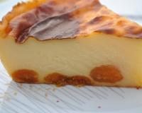 recettes de flan aux abricots sans p 226 te les recettes les mieux not 233 es