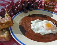 Recettes du Berry | Les recettes les mieux notées