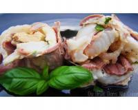 Recettes pour cuisiner le magret d 39 oie les recettes les mieux not es - Cuisiner le foie de lotte ...