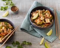 les 200 meilleures recettes de la cuisine vgtarienne 1000 photos pour suivre la ralisation des recettes tapes par tapes