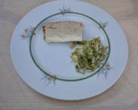 Cake Au Thon Et Saumon Frais Mieux Notees