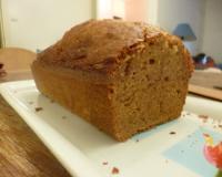 Recettes de pain sans gluten les recettes les mieux not es - Pain d epice sans gluten ...