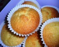 Cake Au Jambon Fromage En Moule Individuel
