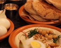 Recettes de lacuisine isra lienne les recettes les mieux - Cuisine tv recettes 24 minutes chrono ...