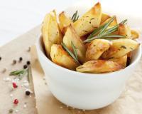 pommes de terre 70 recettes originales