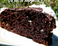Recettes De Gâteau à La Courgette Les Recettes Les Mieux Notées