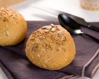 Recettes de pain aux c r ales les recettes les mieux not es - Cuisine judeo tunisienne ...