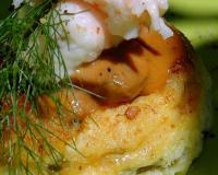 Recettes de sauce pour langouste les recettes les mieux - Cuisiner les salicornes ...