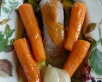 Recettes de sauce pour langue de veau les recettes les - Cuisiner langue de boeuf sauce piquante ...