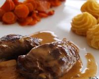recettes pour cuisiner la joue de porc la s 233 lection de 750g