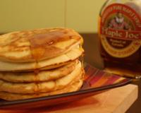 Recettes de la cuisine canadienne les recettes les mieux - Cuisine tv recettes 24 minutes chrono ...