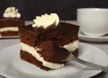 Recette Mini Cake Confiture Bonne Maman