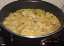 Recette soupe aux petits pois maison 750g - Soupe de legume maison ...