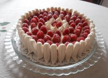 Recette - Cheesecake à la ricotta | 750g