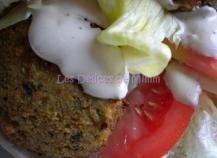 Recette sauce blanche pour kebab 750g - Comment faire de la sauce blanche ...