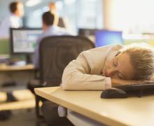 10 boissons qui vous aident bien dormir 9 photos - Quelle tisane pour dormir ...