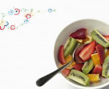 7 conseils pour rendre vos salades de fruits encore plus. Black Bedroom Furniture Sets. Home Design Ideas