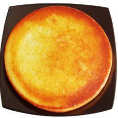 Recette Gâteau Très Facile En Vidéo