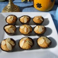 Recette gateau lait concentre sucre noix de coco